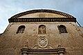 Chiesa della Riforma 5.jpg