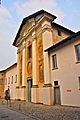 Chiesa di San Giovanni (Mendrisio).jpg