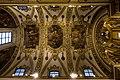 Chiesa di San Pietro in Valle (Fano) navata.jpg