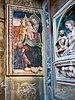 Chiesa di Sant'Agata affresco Madonna 400 Brescia).jpg