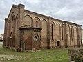 Chiesa santa Paola, Mantova.jpg