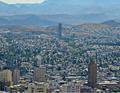 Chihuahua Capital.png