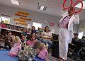 Children Celebrate Reading During Picnic in the Grove DVIDS224253.jpg