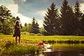 Children fishing in pond (Unsplash).jpg