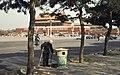 China1982-364.jpg