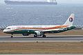 China Eastern A321-200(B-2290) (3942493603).jpg