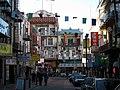 Chinatown (4717917642).jpg