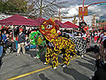 Chinese New Year 07 2.jpg