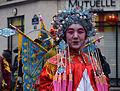Chinese New Year Paris 10 02 2013 31.jpg
