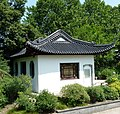 ChinesischesTeehaus - panoramio (1).jpg