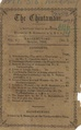 Chintamani Vol 2 August 1892.pdf