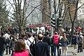 Chisinau riot 2009-04-07 24.jpg