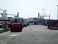Chittagong Port Area 31.jpg