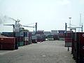 Chittagong Port Area 33.jpg