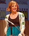 Chloë Moretz Comic-Con 2010.jpg