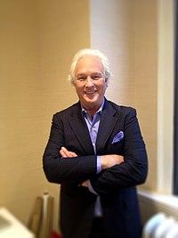 Forbes billionaires 2013 wiki