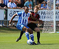 Chris O'Grady Lewes 0 BHA 0 18 July 2015-390 (19246639434).jpg