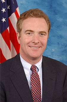 Chris van hollen.jpg