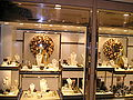 Christ-Juweliere.JPG