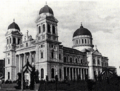 Christchurch Catholic Cathedral NZ.png