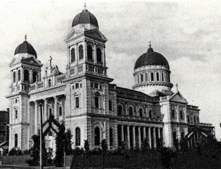 Roman Catholic Diocese of Christchurch
