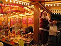 Christmas market, Strasbourg (5226788259).jpg