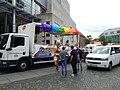 Christopher Street Day 2017, Braunschweig 29.jpg