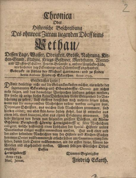 File:Chronica Pethau.djvu