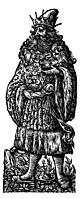 Chronica Polonorum I 5