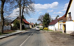 Chroustov, north part.jpg