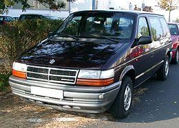 Chrysler_Voyager