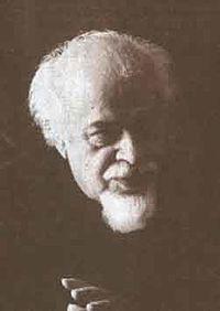 صادق چوبک از پیشگامان داستاننویسی مدرن ایران