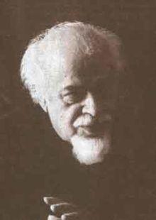 صادق چوبک متولد ۱۴ تیر ۱۲۹۵ در بوشهر – درگذشت ۱۳ تیر ۱۳۷۷ در برکلی