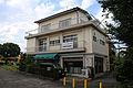 Chubu-Nihon Kyoei headquarter 20150724-02.jpg