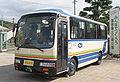 Chugoku Bus HINO LIESSE 96.jpg