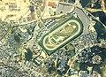 Chukyo Racecourse Aerial photograph.1987.jpg