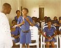 Chuma Mmeka and Girl Guides.JPG