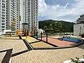 Chun Yeung Shopping Centre Roof Children Play Area 2021.jpg