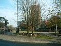Church, Coney Green - geograph.org.uk - 82513.jpg
