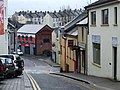 Church Hill, Omagh - geograph.org.uk - 1073371.jpg