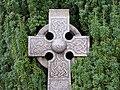 Church Of The Holy Rude Churchyard - 08.jpg