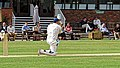 Church Times Cricket Cup final 2019, Diocese of London v Dioceses of Carlisle, Blackburn and Durham 55.jpg