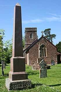 Church at Heathfield (geograph 3487231).jpg