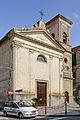 Church in Tropea - Calabria - Italy - July 25th 2013 - 01.jpg