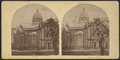 Church of All Souls. Cor. of 4th Avenue and 20th street, from Robert N. Dennis collection of stereoscopic views.png