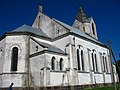 Church of St. Alexius in Sialiec - panoramio.jpg