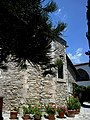 Chypre Agios Minas Monastere Eglise - panoramio.jpg
