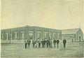 Cia. Mercantil del Chubut, Trelew ca.1900.jpg