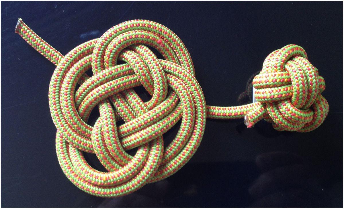 chinese button knot wikipedia