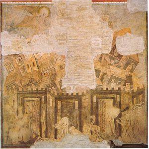 Fall of Babylon